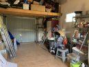 Maison 4 pièces 132 m² Maureillas-las-Illas