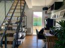 Maison 132 m²  4 pièces Maureillas-las-Illas
