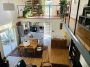 Maison Maureillas-las-Illas  132 m² 4 pièces