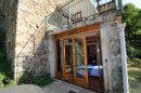 Montferrer  135 m² Maison  5 pièces
