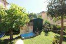 Maison Arles-sur-Tech   82 m² 4 pièces