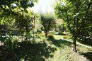 82 m² Arles-sur-Tech  Maison  4 pièces
