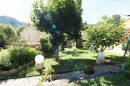 82 m² 4 pièces Maison Arles-sur-Tech
