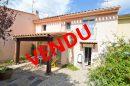 Céret  94 m² Maison  4 pièces