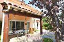 94 m² 4 pièces Céret  Maison