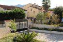 5 pièces Saint-Jean-Pla-de-Corts  150 m² Maison