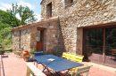 372 m² Montferrer   12 pièces Maison