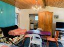 Maison 90 m² Reynès  3 pièces