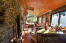 Maison 179 m² Taillet  7 pièces