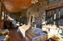 Maison Taillet  179 m² 7 pièces