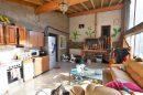 Taillet   Maison 179 m² 7 pièces
