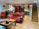 176 m² 6 pièces Céret  Maison