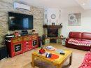 6 pièces  176 m² Maison Céret