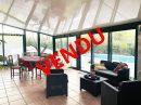 Céret  176 m² Maison  6 pièces