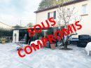 176 m²  6 pièces Maison Céret