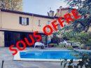 Maison Céret  176 m² 6 pièces