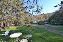 9 pièces Arles-sur-Tech  Maison 338 m²