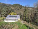 Maison 338 m² Arles-sur-Tech  9 pièces