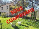 338 m² Arles-sur-Tech  Maison  9 pièces