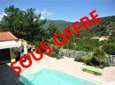 Maison Reynès  126 m² 6 pièces