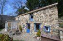 500 m² Maison  Montferrer  20 pièces