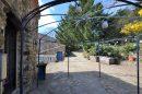 Maison Montferrer  500 m² 20 pièces