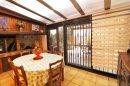 Maison  Saint-Jean-Pla-de-Corts  5 pièces 198 m²