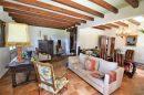 146 m² Maison 5 pièces  Céret