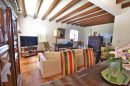 5 pièces 146 m² Maison Céret