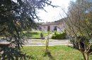 Maison  Reynès  108 m² 5 pièces