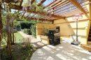 Maison Céret  179 m² 6 pièces