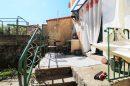 Coustouges   2 pièces Maison 39 m²