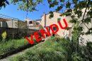 Maison 39 m² 2 pièces Coustouges
