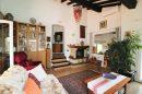 123 m² Vivès  4 pièces  Maison