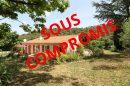 Le Boulou  90 m²  4 pièces Maison