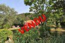90 m² Maison Le Boulou  4 pièces