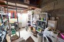 Céret   85 m² 4 pièces Maison