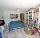 Llauro Secteur 1 161 m²  6 pièces Maison