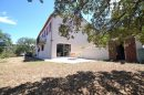 Maison 6 pièces 161 m² Llauro Secteur 1