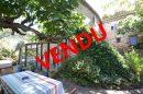 5 pièces Maison 140 m² Céret