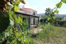 Arles-sur-Tech Secteur 1 4 pièces  155 m² Maison