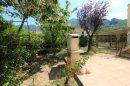 Arles-sur-Tech Secteur 1 155 m² 4 pièces Maison