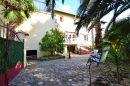 Maison 114 m² Maureillas-las-Illas  4 pièces