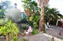 Maureillas-las-Illas   4 pièces Maison 114 m²