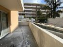 Appartement 65 m² antibes  3 pièces