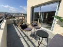Appartement  antibes  85 m² 4 pièces