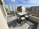 Appartement 85 m² antibes  4 pièces