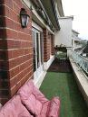 Auxerre AUXERRE 3 pièces  Appartement 81 m²