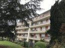 3 pièces 81 m² Appartement  Auxerre AUXERRE