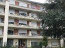 Appartement  81 m² Auxerre AUXERRE 3 pièces